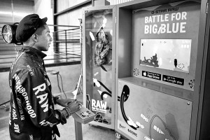 Pharrell-Battle-for-Big-Blue_FLUOR