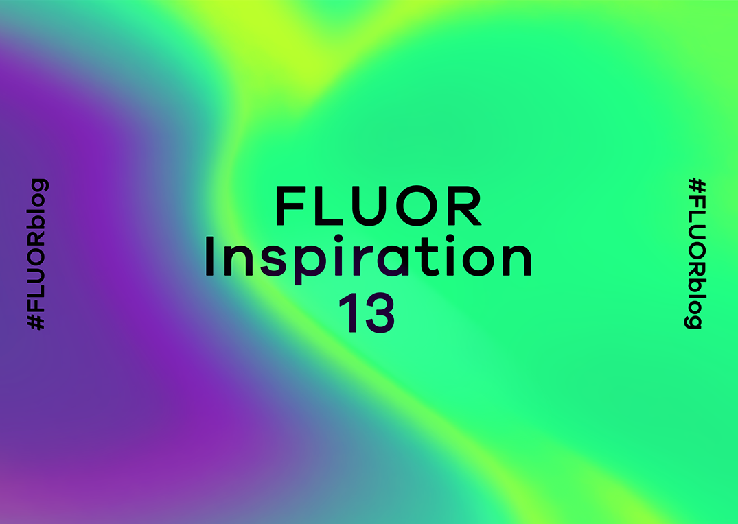 fluor inspiration 13 fluor connect develop innovate. Black Bedroom Furniture Sets. Home Design Ideas