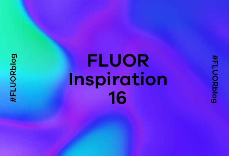 inspiratiomn_16