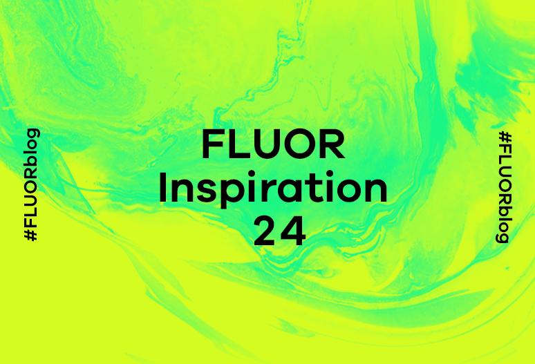 inspiratiomn_24