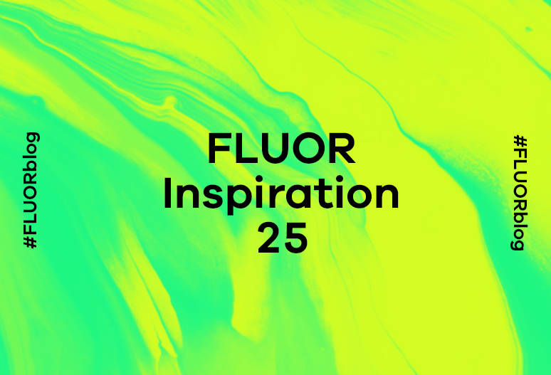 fluor inspiration archivos fluor connect develop innovate. Black Bedroom Furniture Sets. Home Design Ideas