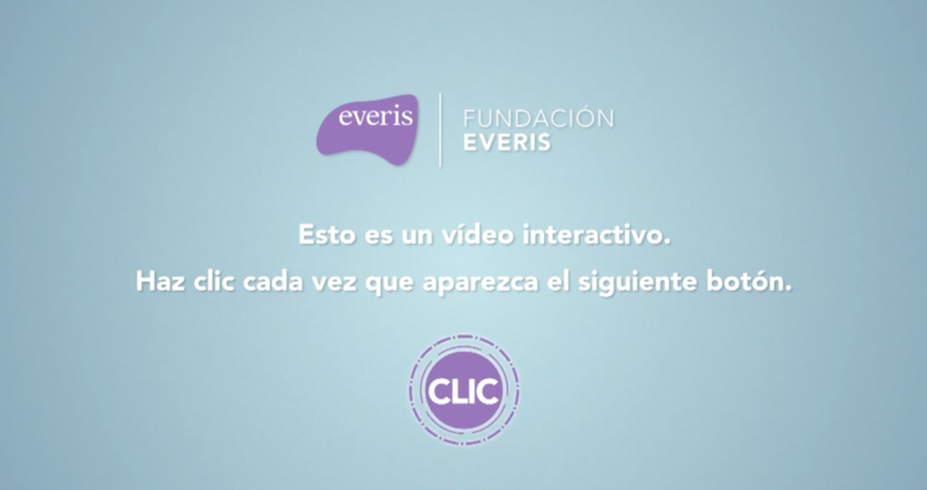 premios-everis-agencia-FLUOR