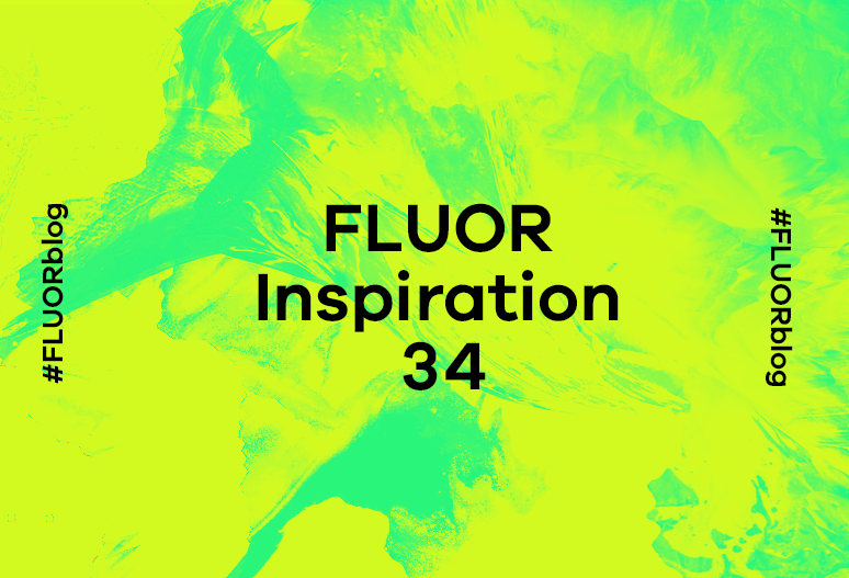 inspiratiomn_34