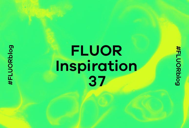 inspiratiomn_37