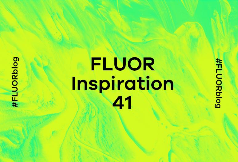inspiratiomn_41