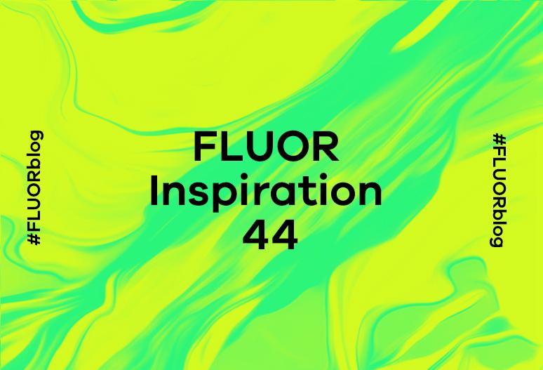 inspiratiomn_244