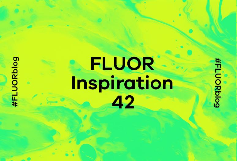 inspiratiomn_42