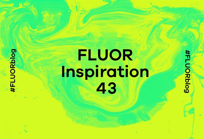 inspiratiomn_43