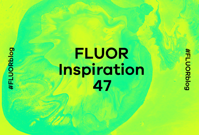 inspiratiomn_47