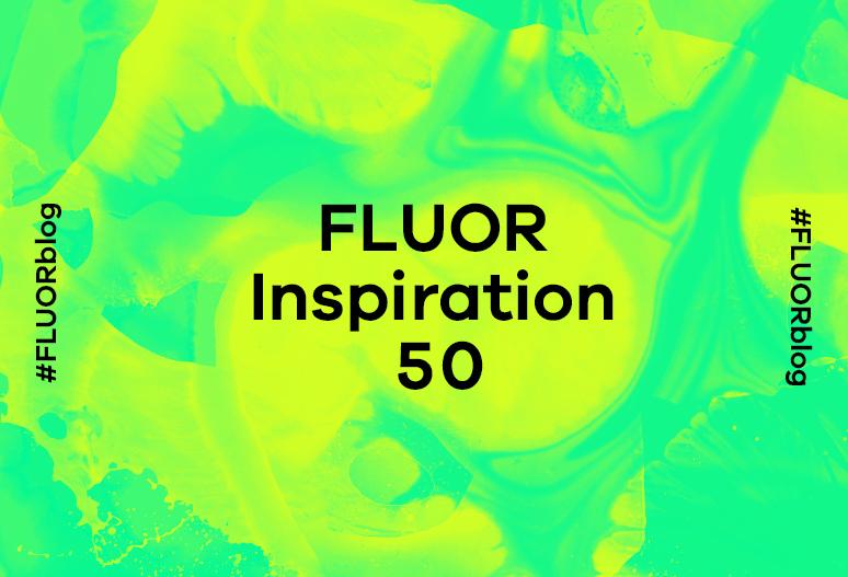 inspiration50