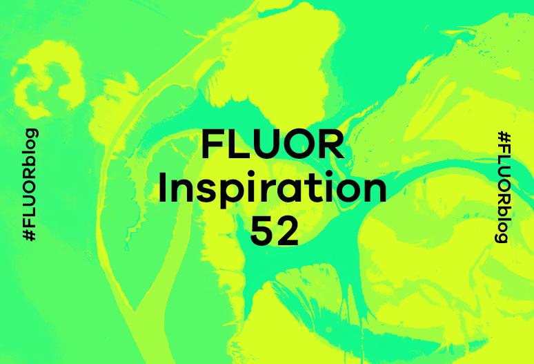 inspiration52