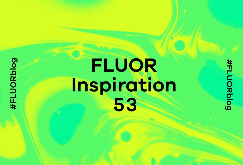 inspiration53