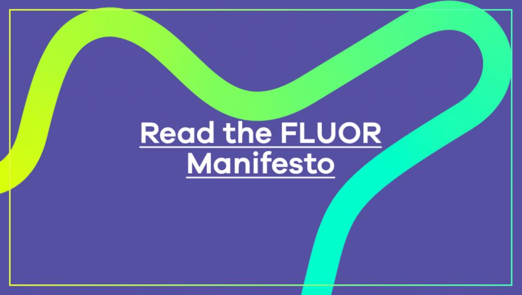 image-manifesto-fluor