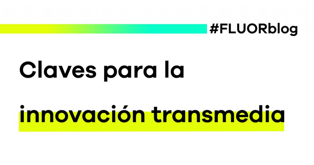 FLUOR_articulo_icono14-SPA