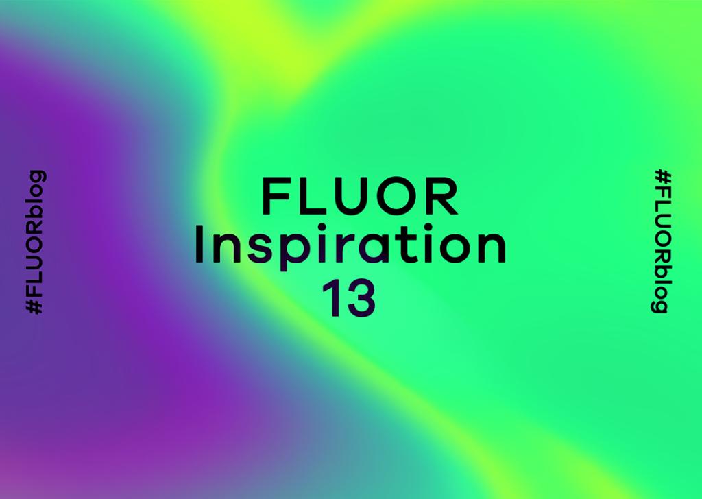 inspiratiomn_13_baja