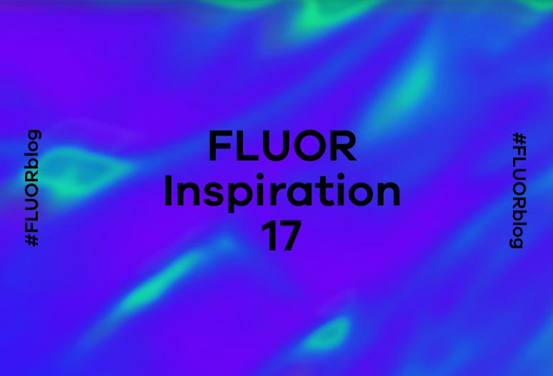 inspiratiomn_17