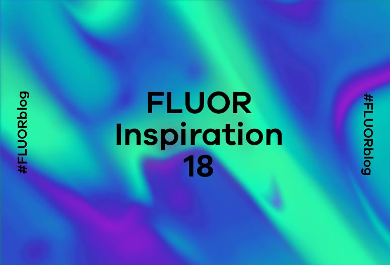 inspiratiomn_18_3