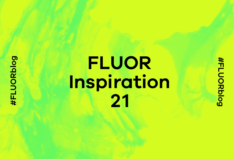 inspiratiomn_21