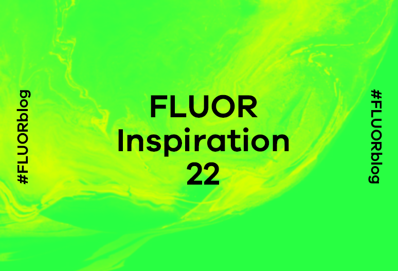 inspiratiomn_22