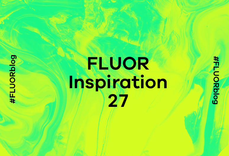 inspiratiomn_27