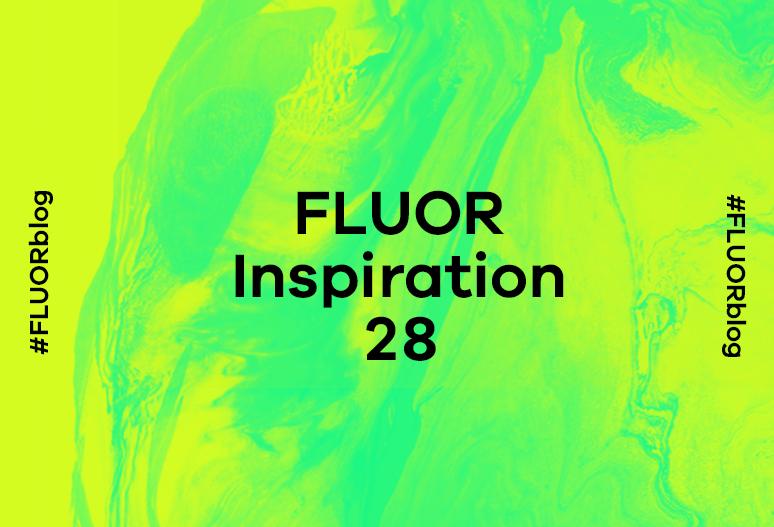 inspiratiomn_28