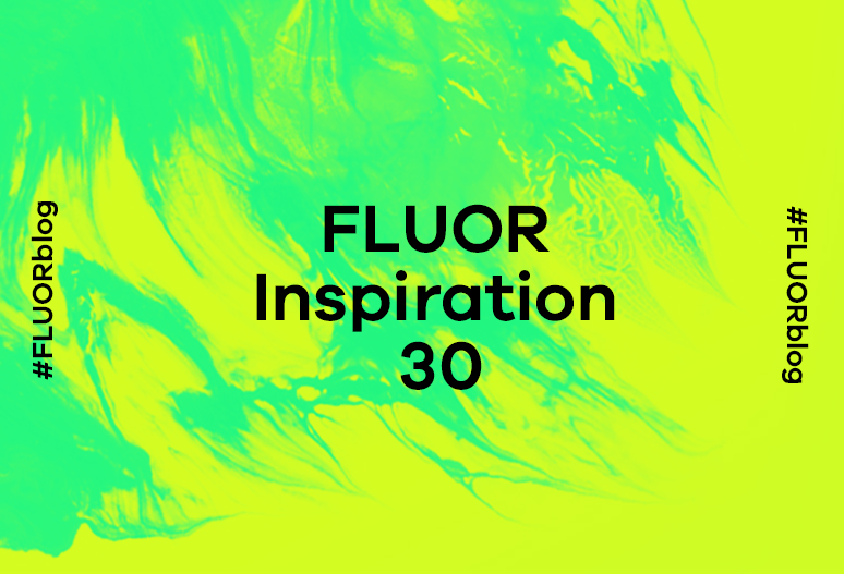 inspiratiomn_30