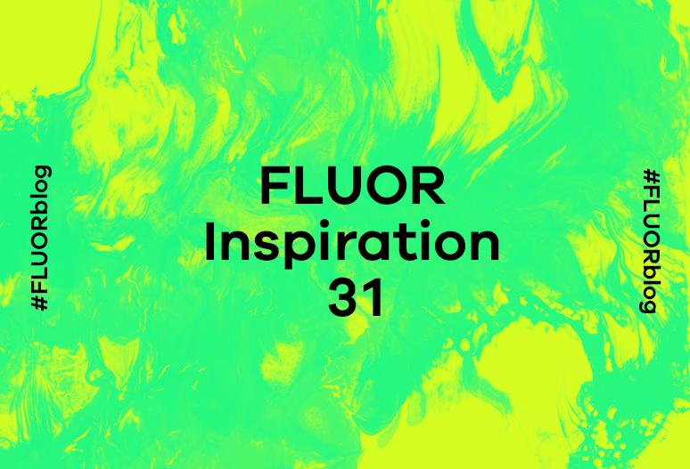inspiratiomn_31