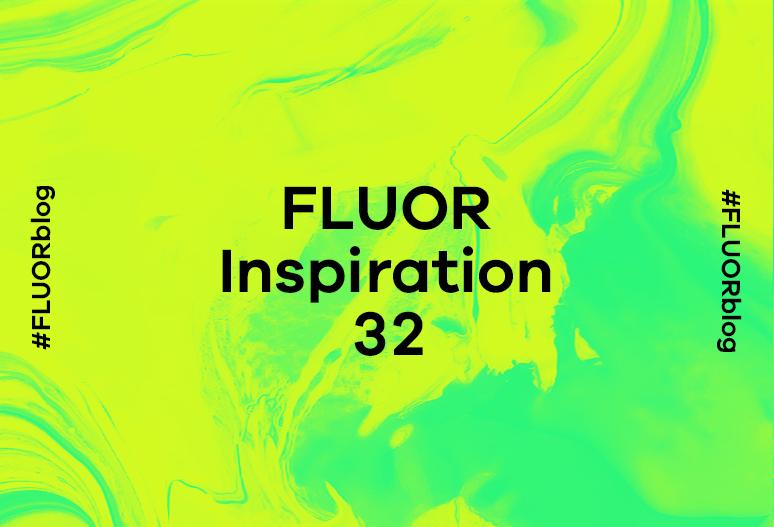 inspiratiomn_32