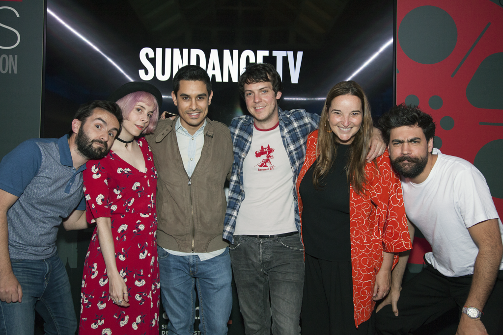 sundance-tv-shorts-03