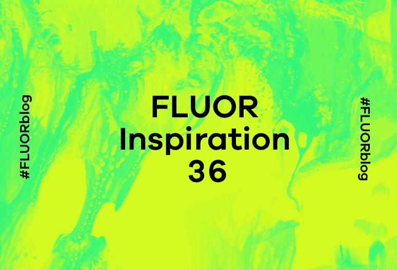 inspiratiomn_26