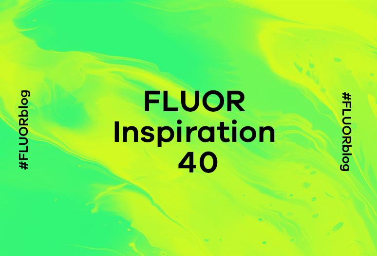 inspiratiomn_40
