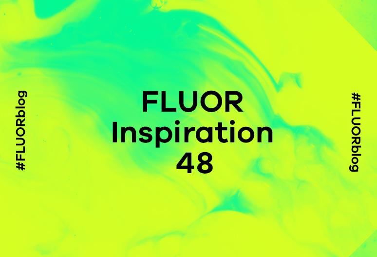 inspiratiomn_48