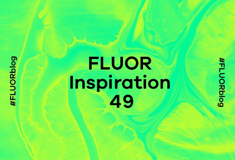 inspiration49