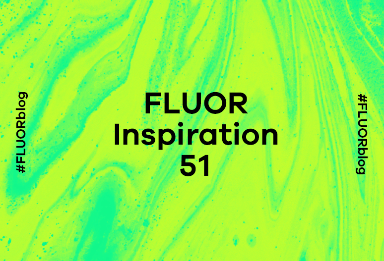 inspiration51