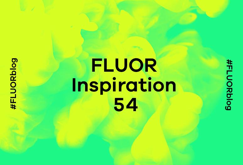 inspiration54