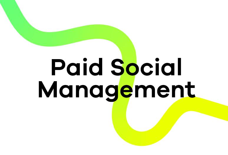 paidsocial