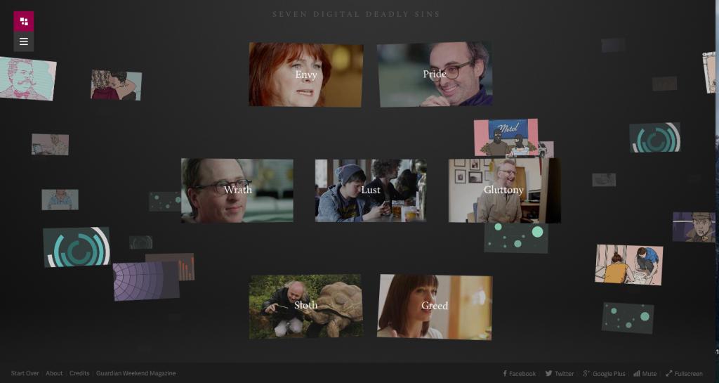 Captura de pantalla 2018-02-16 a las 16.16.17