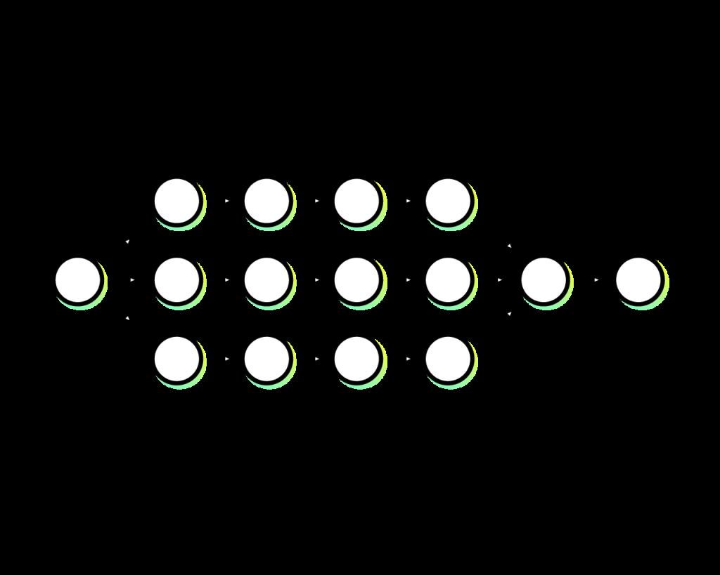 esquemas-02