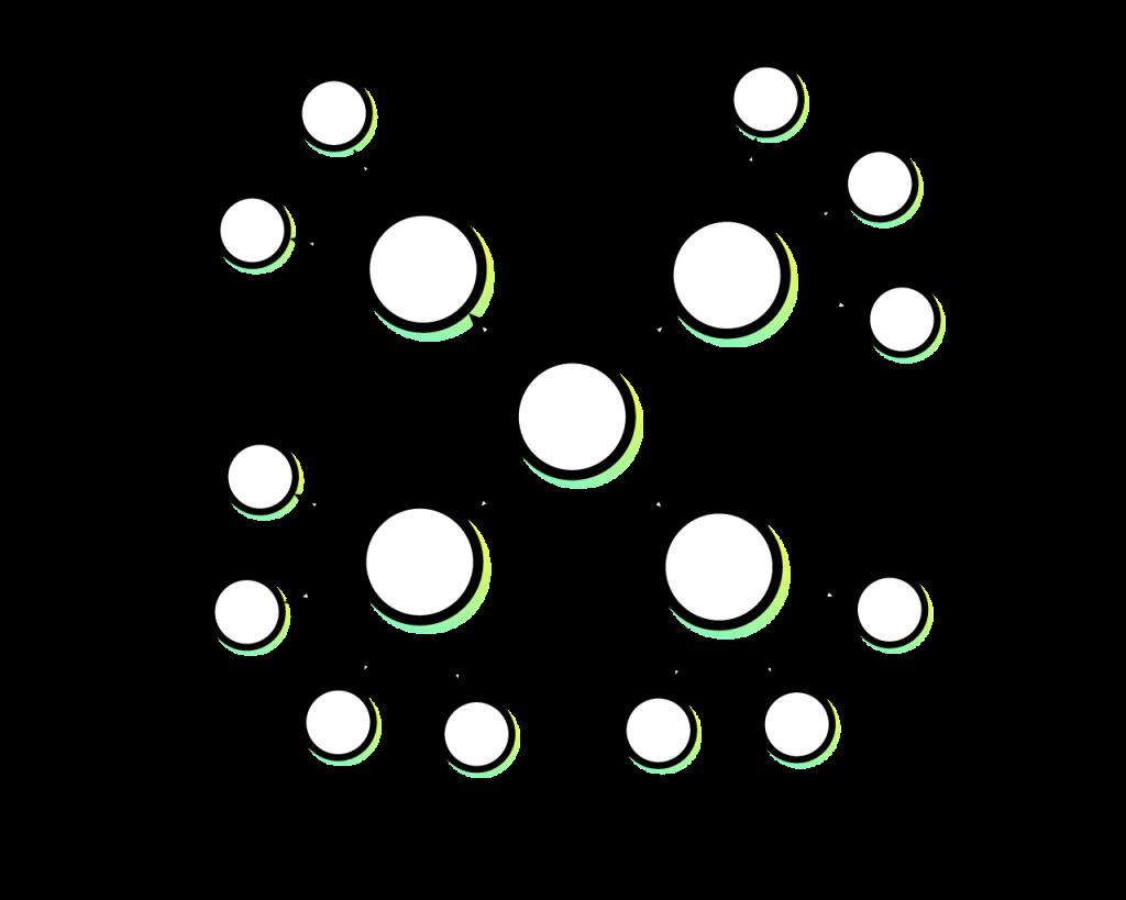 esquemas-03