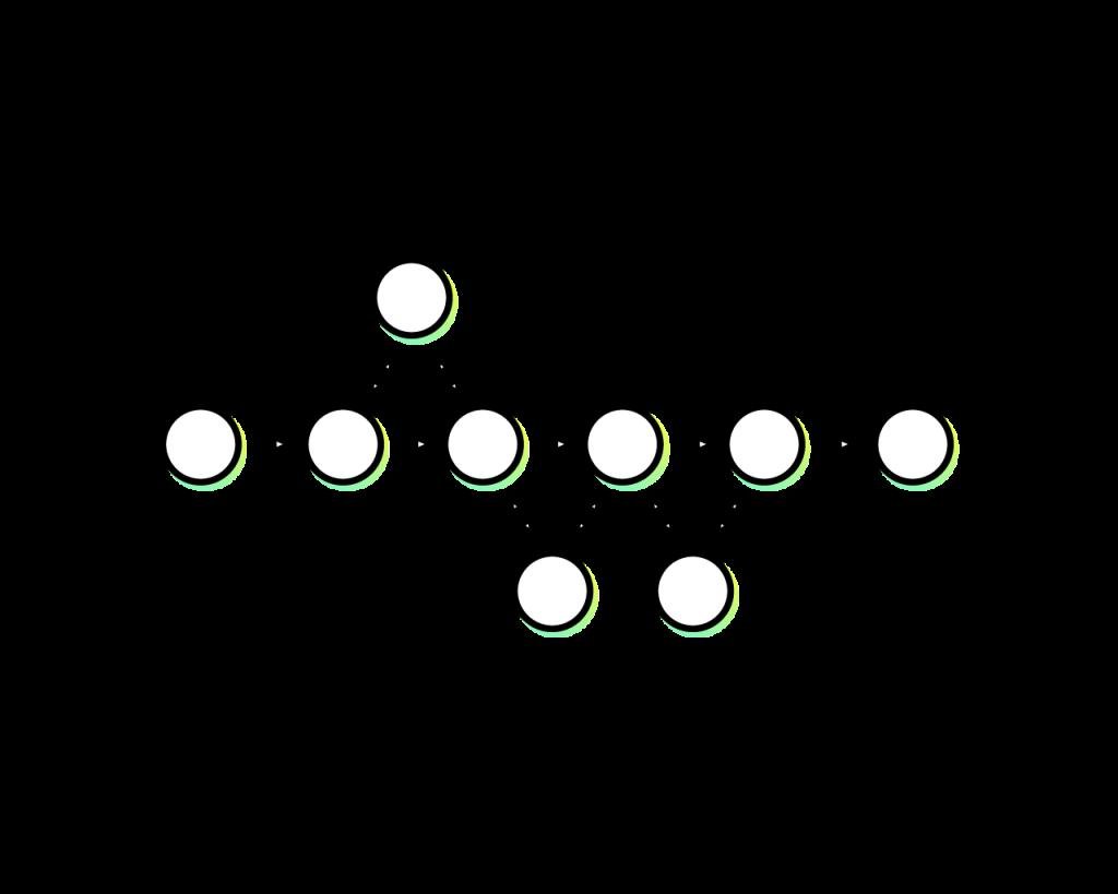 esquemas-04