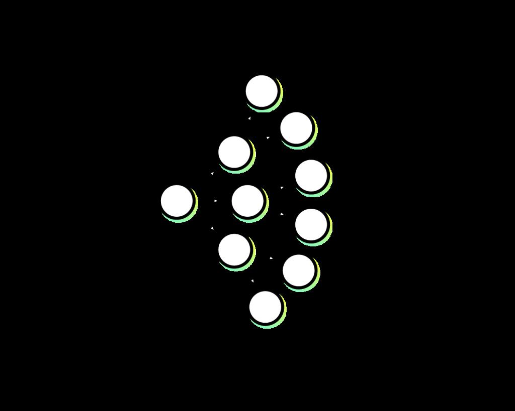 esquemas-06
