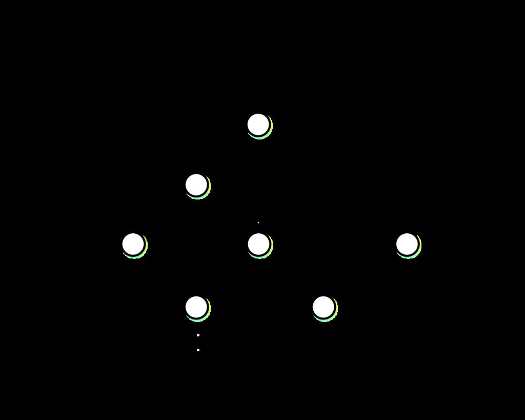 esquemas-08